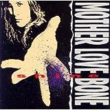 Mother Love Bone Shine