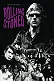 img - for Rolling Stoned book / textbook / text book