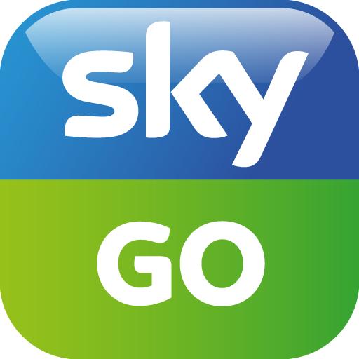 Login Sky Go