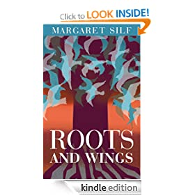 Roots and Wings - The Human Journey (Religion Today)