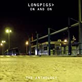 On And On (The Anthology) [Explicit]