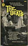 The Beats (A Gold Medal Book, s982)
