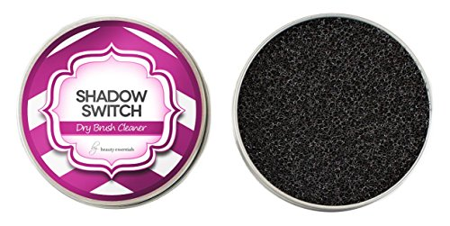shadow-switch-dry-brush-make-up-cleaner-removes-shadow-color-from-your-brush