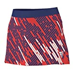 adidas Ladies Climacool Skort by adidas