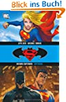 Batman / Superman, Bd. 2: Supergirl