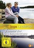 Inga Lindström: Sommer der Entscheidung