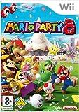 für Zocker: Mario Party 8