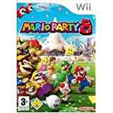 Mario Party 8von &#34;Nintendo&#34;