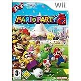 """Mario Party 8von """"Nintendo"""""""