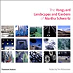 Vanguard Landscape And Gardens
