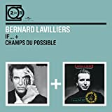 If... - Champs Du Possible