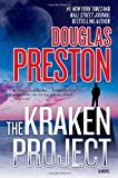 The Kraken Project (Wyman Ford)