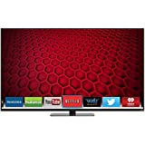 VIZIO E700i-B3 70-Inch 1080p Smart LED HDTV (2014 Model)