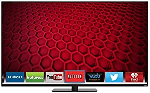VIZIO E700i-B3 70-Inch 1080p Smart LED HDTV