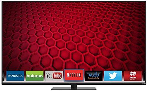 VIZIO E700i-B3 70-Inch 1080p Smart LED HDTV