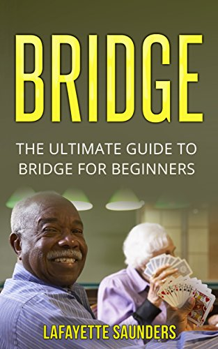 bridge-the-ultimate-guide-on-how-to-play-bridge-bridge-bridge-card-game-bridge-for-beginners-bridge-