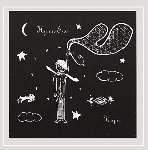 Hymn Six - Hope [Explicit]