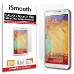 Samsung Galaxy Note 3 Screen Protecto...