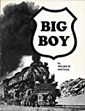img - for Big Boy book / textbook / text book