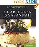 Food Lovers' Guide to® Charleston...