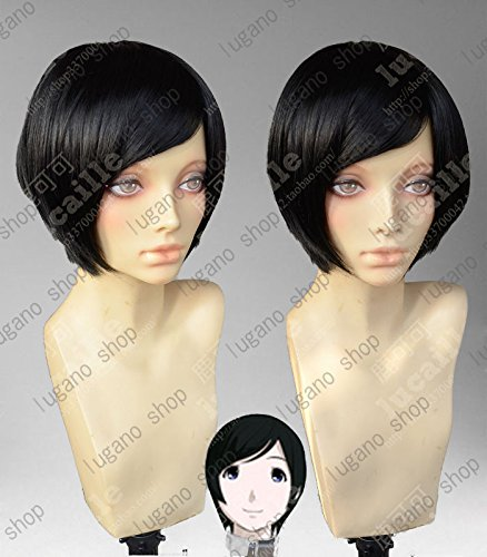 Knights of Cydonia, Department of 戸瀬 insane (do not let when it comes of) wind ◆ heat-resistant high quality wig cosplay Christmas and Halloween events costume costume
