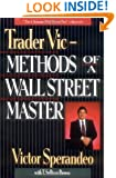 Trader Vic: Methods of a Wall Street Master