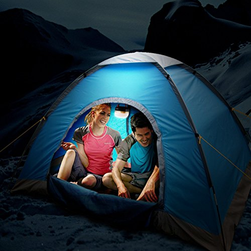 Albrillo-Camping-Lantern-Rechargeable-Dimmable-as-Mini-Power-Bank-1800mAh
