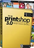 Encore Software The Print Shop 3.0 Pro DSA