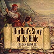Hurlbut's Story of the Bible | [Jesse Hurlbut]