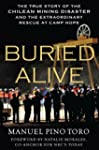 Buried Alive: The True Story of the C...