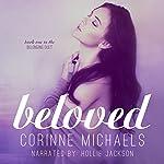 Beloved: Belonging, Book 1 | Corinne Michaels