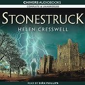Stonestruck | [Helen Cresswell]