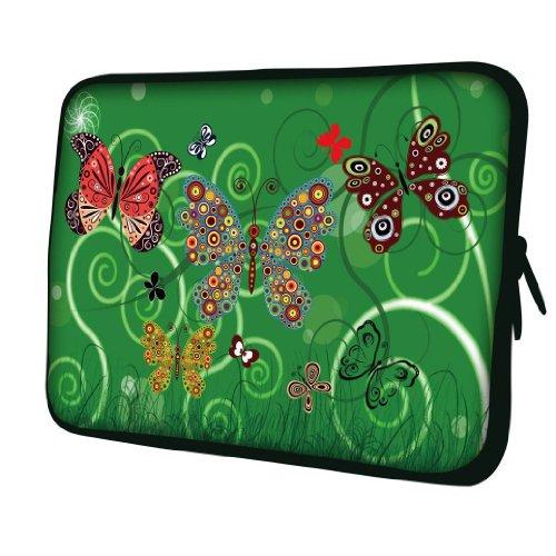 sidorenko-designer-laptoptasche-notebooktasche-sleeve-fur-102-zoll-133-zoll-142-zoll-156-zoll-173-zo