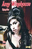 echange, troc Philippe Margotin - Amy Winehouse : L'infernale diva