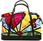 Heys Britto Large Travel Duffel - A New Day