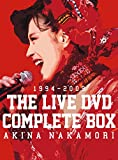 【DVD】