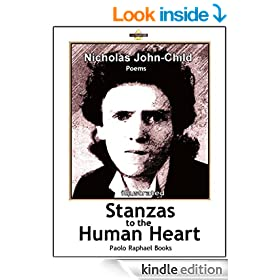 Stanzas to the Human Heart