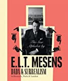 img - for The Star Alphabet of E.L.T. Mesens: Dada & Surrealism in Brussels, Paris & London by Christiane Geurts-Krauss (2014-03-31) book / textbook / text book