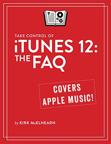 take-control-of-itunes-12-the-faq