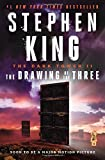 img - for The Dark Tower II: The Drawing of the Three book / textbook / text book