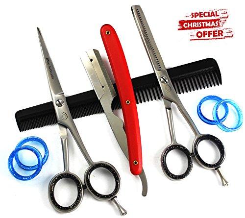 2-ciseaux-cheveux-coiffeur-coiffure-coupe-sculpture-desepaissir