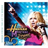 Hannah Montana Forever [Standard]