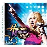 Hannah Montana Forever Hannah Montana