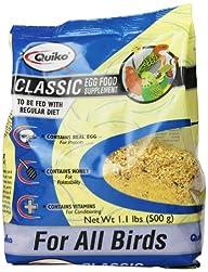 Quiko 21025 Classic Eggfoods
