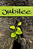 The Holy Scriptures (Jubilee Bible 2000) by Russell M. Stendal