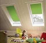 Produktbild von Verdunkelungsrollos für Velux Fenster - Original Luxaflex
