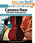 Real World Camera Raw with Adobe Phot...