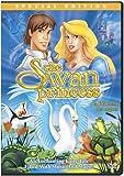 The Swan Princess: Special Edition / La Princesse des cygnes : Édition spéciale (Bilingual)