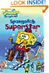 SpongeBob SuperStar (SpongeBob Square...