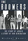 The Boomers: The Story of Adonis, A Story of Our Generation